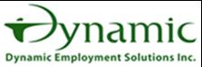 Dynamic Employment
