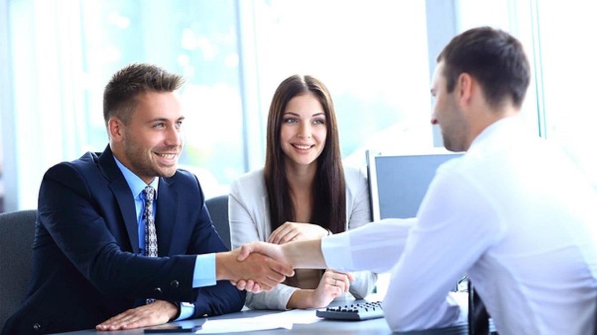 best employment agencies in brampton