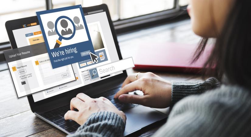 employer portal