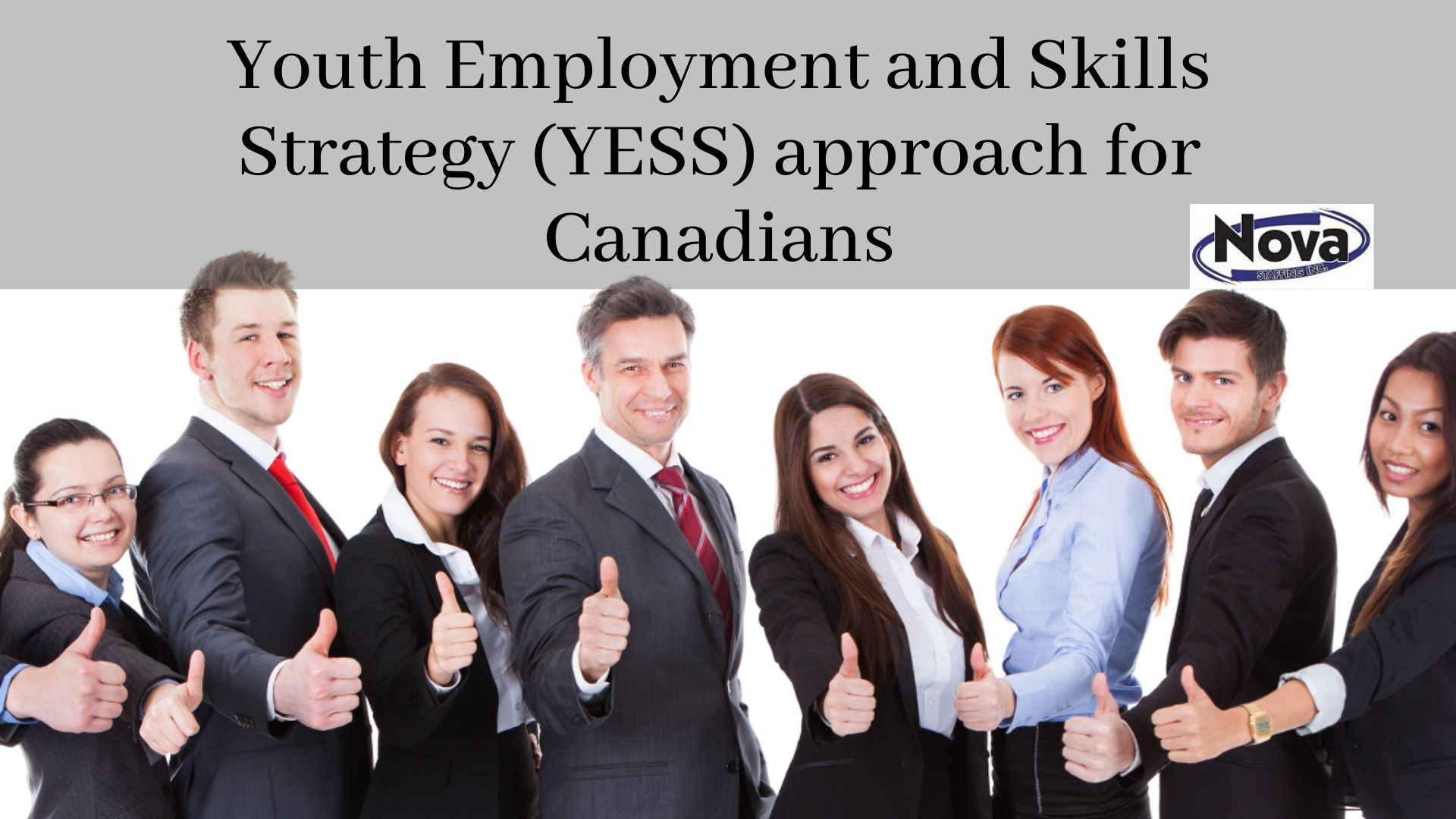 employment agencies in Brampton