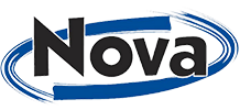 Nova Staffing Inc.